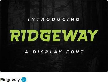 Ridgeway Web3Canvas