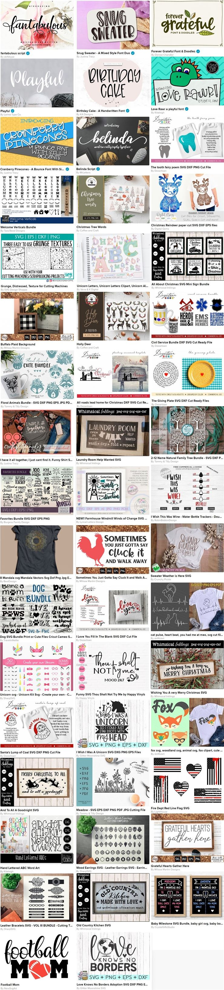 The Amazing Craft Bundle III Web3Canvas