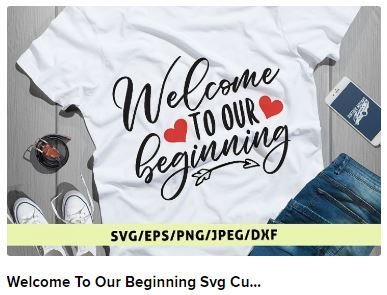 Welcome to our beginnig Web3Canvas