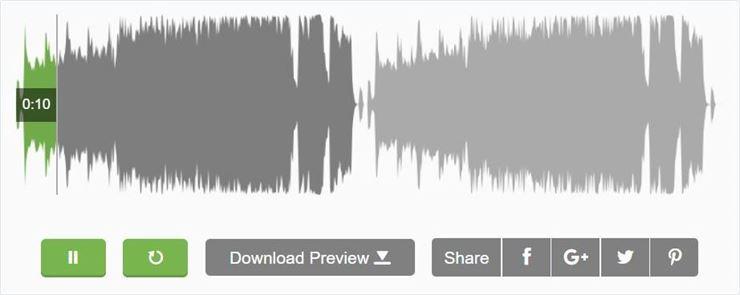 audiojungle - Tension Web3Canvas