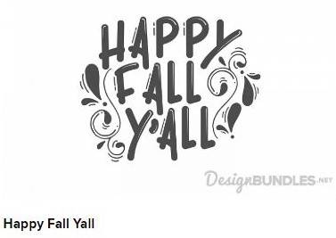 happy fall yall Web3canvas