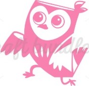 pink owl Web3Canvas