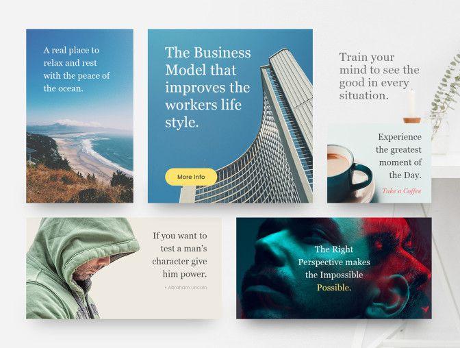 30+ Free UI Kits For Designers - Web3Canvas