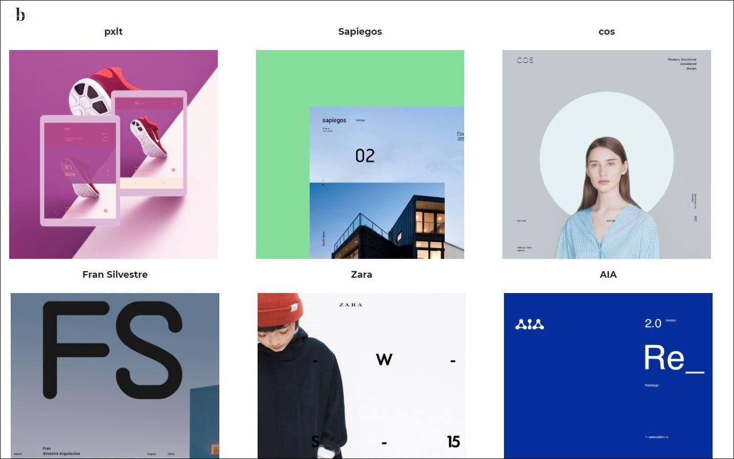Best Portfolio WordPress Themes