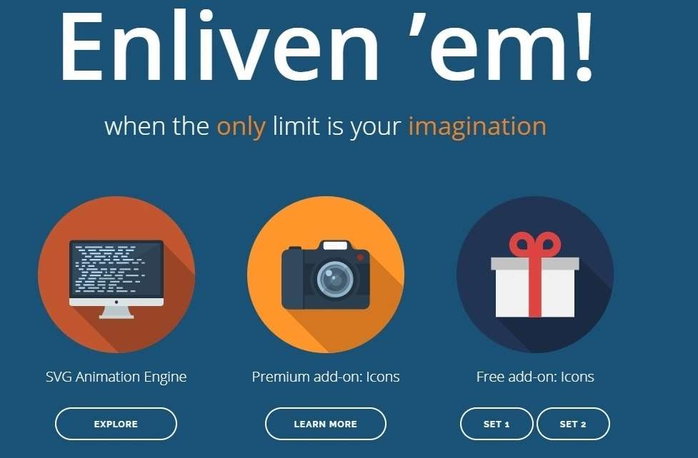 Best Premium Responsive JQuery Plugins - Web3Canvas