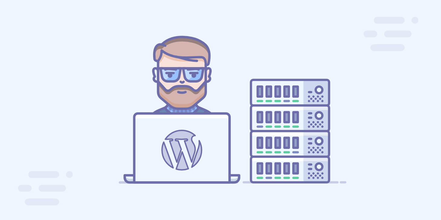 Paid Vs Free WordPress Hosting: Which One to Choose? - Web3Canvas